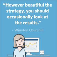 Winston Churchill #quote