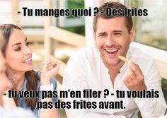MDR ! https://www.15heures.com/joke/p/52812/