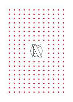 Typometry Free Font by Emil Kozole, via Behance