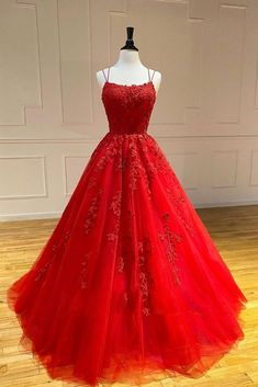 prom dresses ~ prom dresses _ prom dresses long _ prom dresses 2020 _ prom dresses black girls slay _ prom dresses short _ prom dresses two piece _ prom dresses blue _ prom dresses mermaid Straps Prom Dresses, Pretty Prom Dresses, Elegant Prom Dresses, Cheap Prom Dresses, Dance Dresses, Ball Dresses, Evening Dresses, Red Prom Dresses, Red Ball Gowns