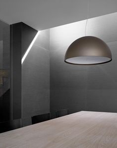 baldasso cortese architects / tassone house, east melbourne