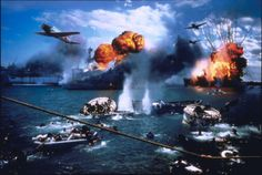 While recalling my father in WWII, I wonder what he would think of our lack of First Amendment rights today? Today is the anniversary of the attack at Pearl Harbor which pushed the U. into World War Two. Pearl Harbor Quotes, Pearl Harbor Movie, Pearl Harbor Day, Pearl Harbor Attack, December 7 1941, Remember Pearl Harbor, Rosarito Beach, Text To World, Uss Arizona