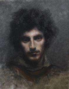 classical portraits - Google Search