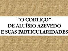 Entenda um pouco mais sobre um dos principais livros da literatura brasileira assistindo ao vídeo no Blog da Talima.   YouTube