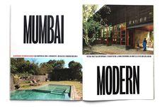 Kuchar Swara | FormFiftyFive – Design inspiration from around the world