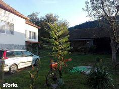 Minunata case de vanzare cu 4 in Hunedoara (judet), Hateg, la 37 000 €. Aceasta case de vanzare construita pe un teren de 1 700 m², are 1700  m&sup2 suprafata utila si 1 700 m² of suprafata construita. Storia 3871980 Vand
