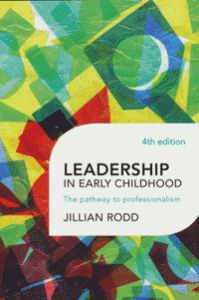 Booktopia has Leadership in Early Childhood, The Pathway to Professionalism : Edition by Jillian Rodd. Buy a discounted Paperback of Leadership in Early Childhood online from Australia's leading online bookstore. Early Childhood Education Degree, Early Education, Science Education, Social Science, Higher Education, Effective Leadership, Effective Communication, National Quality Framework, Early Childhood Australia
