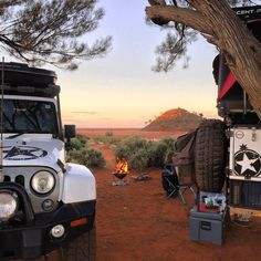 It's camping season in Australia's Golden Outback Outback Australia, Australia Travel, Oh The Places You'll Go, Places To Travel, Travel Destinations, Camping Aesthetic, Travel Aesthetic, Beach Aesthetic, Australian Road Trip