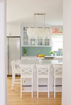 kitchen | Welcome to the Mouse House