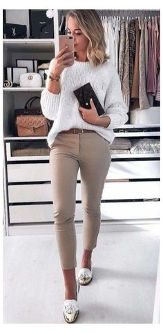 cool outfits for women casual