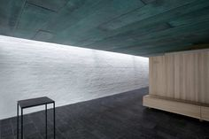 Gallery of Chapel of St.Lawrence / Avanto Architects, Ville Hara and Anu Puustinen - 29