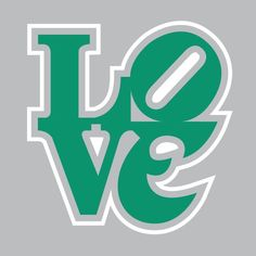 love the eagles!! and philly as a whole!