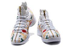 12 Best KITH x Nike LeBron 15 Zip images  4ce5cf88f2