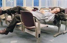 4 Signs of the Silent Killer Around the World – Sleep Apnea