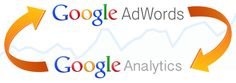 #HowTo Link Google #Analytics To #AdWords