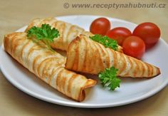 Low Carb Keto, Low Carb Recipes, Snack Recipes, Healthy Recipes, Snacks, Healthy Food, Low Carb Tortillas, Lchf Diet, Paleo
