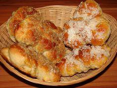 Food And Drink, Bread, Desserts, Tailgate Desserts, Recipes, Deserts, Brot, Postres, Dessert