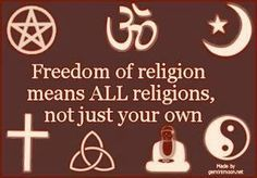 spiritual but not religious essay