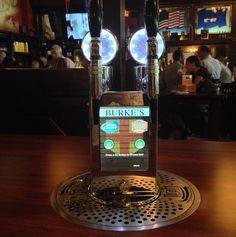 Yonkers Bar – http://www.burkesbar.com/