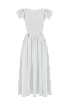 Платье Кенди