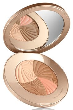 Here are the top 10 best new bronzers for the perfect spring glow: