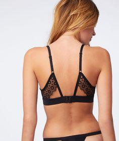Discover now our range of Lingerie, Nightwear, Fashion, Swimwear and Sport. Bella Lingerie, Jolie Lingerie, Pretty Lingerie, Luxury Lingerie, Lingerie Set, Diy Bra, Sexy Gifts, Nightwear, Fashion Photo
