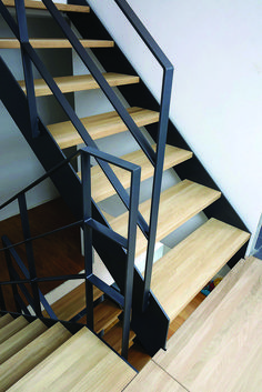 First-rate stair railing decoration ideas only in shopyhomes.com