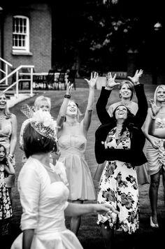 Wedding Photography Windsor, Berkshire, London & UK. Reportage Wedding Photography. Documentary Wedding Photography.
