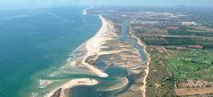 litoral algarvio - Pesquisa do Google