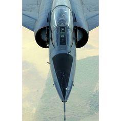 Pessoal irei começar uma série com algumas fotos do Mirage III do Primeiro Grupo de Defesa Aérea (1 GDA) muitas delas quase nunca divulgadas em redes sociais então será a maioria vista a público por aqui espero que gostem das fotos !  Adm: @israelmarchelli  Photo By : Leandro Maldonado  Visite nossa loja (@lojaefab) e aproveite nossas promoções    Follow My Partners: @rommelnobrega @matte.henrique @cvvafa_oficial @fardadasbrasil_ @aviacaoenoticia @Pilottoaviador @aeronautica @voodedorso…