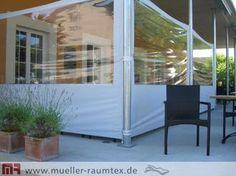 Die 90 Besten Bilder Von Windschutz Gartenzaun Garten Terrasse