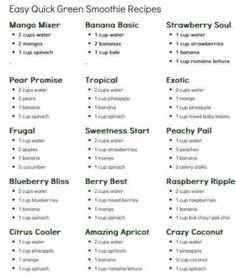 juicing-recipes-8-05052015nz