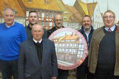 Die Schützengesellschaft der Stadt Duderstadt ist Bewahrer einer mehr als 700 Jahre alten Tradition. Der gesellschaftliche Wandel geht aber auch an ihr nicht...