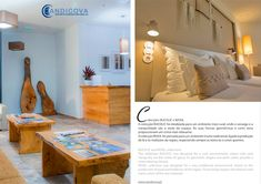 The main role of this magazine focuses on three important actions: to elucidate, clarify and inform, making as far as possible all relevant information about the lighting sector. Portuguese, Collections, Magazine, Wool, Lighting, Design, Decor, Warm Colors, Environment