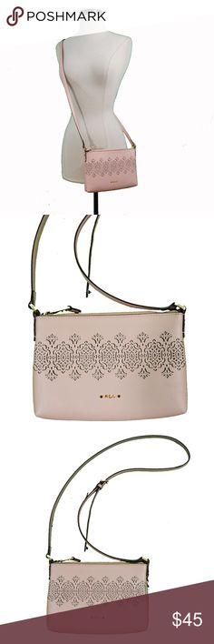 a825aabd2a0 Die 14 besten Bilder von Bags   Carolina herrera, Couture bags und ...