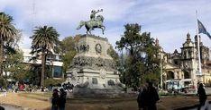 O que fazer no inverno em Córdoba #argentina #viagem