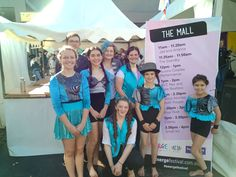 Our youth troupe after a successful stage performance at the Willoughby Council Streetfair! Blues Rock, Mall, Stage, Youth, Cosplay, Young Man, Young Adults, Comic Con Cosplay, Scene