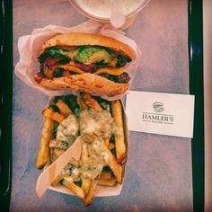 hamlers-meilleur-burger-paris