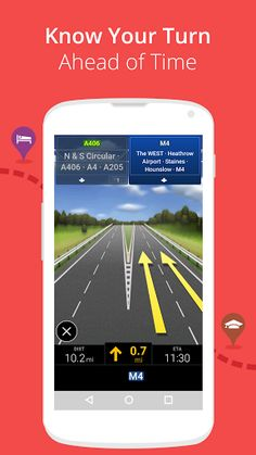 CoPilot Europe Offline Sat-Nav v10.4.1.446   CoPilot Europe Offline Sat-Nav v10.4.1.446Requirements:4.1Overview:Designed for drivers. CoPilot Live Premium is the essential voice-guided GPS navigation app for Android. It's compatible with over 250 droids including the Sony Xperia Z Samsung Galaxy SIII Note 1 & 2 HTC One and Google Nexus 7!  With quality offline maps and clear turn by turn directions in your own language you can navigate safely and easily without data roaming throughout…