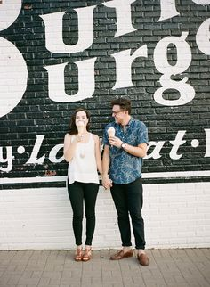 oklahoma-city-ice-cream-anniversary-shoot-23