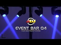 Event Lighting, Stage Lighting, Free Gif Images, Bar, Special Events, Channel, Pure Products, Youtube, Neon Birthday Parties