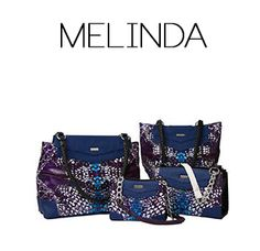 Miche Melinda Shells | Shop MyStylePurses.com to see all that's Miche