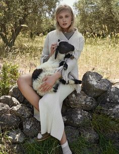 Madame-Magazin-August-2017-Eliza-Kukawska-by-Thanassis-Krikis-6.jpg