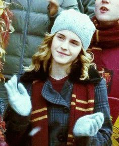 hermione granger gif- avis - Pesquisa Google