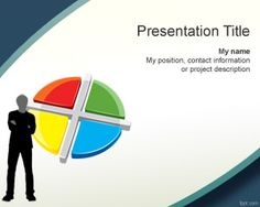 free business powerpoint template, global b2b powerpoint, Powerpoint templates