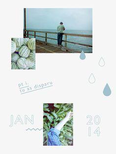 Photographs byKatie Pham