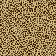 spotted leopard or jaguar skin or fur