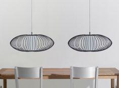 Lighting Sale, Interior Lighting, Cool Lighting, Pendant Lighting, Home Ceiling, Ceiling Lamp, Furniture Sale, Furniture Design, Luminaire Design