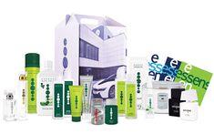 ESSENS BESTSELLER SETY :: Essensworld Sponsor ID 10000053 Aloe Vera, Perfume, En Stock, Smell Good, Shower Gel, Best Sellers, Health And Beauty, Bar Chart, The Balm
