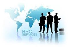 The reception of the inorganic development route to enlarge the service offerings and enter new regional markets is the principle desire of the Indian BPO industry. The pattern of trying forceful endeavors to risk-free their business and enhance their customer base will strengthen further.